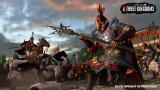 Total War : Three Kingdoms - Zheng Jiang se présente dans un trailer in-engine