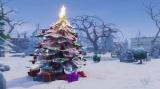 Fortnite : le passe de combat de la saison 7 en détail