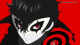 Joker (Persona 5) s'invite dans Super Smash Bros Ultimate - Game Awards 2018