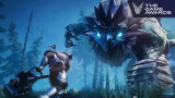 Dauntless arrive sur consoles - Game Awards 2018