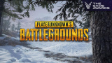 PUBG : la carte Vikendi se dévoile - Game Awards 2018