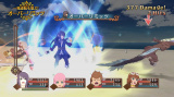 Tales of Vesperia : Definitive Edition - Un peu de gameplay inédit