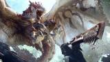 Monster Hunter World : rendez-vous sur Twitch et YouTube pour une annonce ce lundi