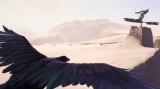 Vane se trouve enfin une date de sortie sur PlayStation 4
