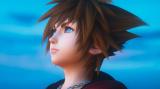 Kingdom Hearts III : un aperçu de l'opening avec la musique de Skrillex