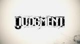 Project Judge : renommé Judgement, le jeu de Ryu ga Gotoku Studio sortira à l'été 2019 en Occident