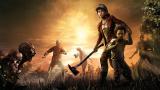The Walking Dead : The Final Season - le troisième épisode sera lancé le 15 janvier