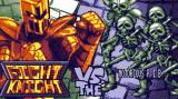 Fight Knight : le dungeon-crawler distribuera les coups de poing au printemps 2019