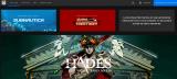 Epic Games offrira des jeux à vie sur son store, à commencer par Subnautica