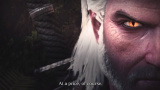 Monster Hunter World : une collaboration avec The Witcher 3
