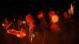 Tales of Crestoria s'offre un joli trailer