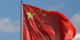 Chine : Un comité d'éthique mis en place pour les jeux en ligne