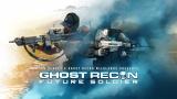Ghost Recon Wildlands rend hommage à Future Soldier avec un événement dédié