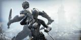 Epic Games retire la trilogie Infinity Blade de l'App Store