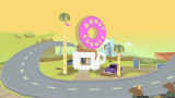 Donut County se lance sur Switch et Xbox One
