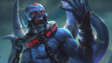 Artifact : Le jeu de cartes élitiste de Valve
