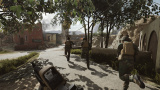Insurgency : Sandstorm : le trailer de lancement