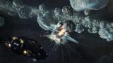 Elite Dangerous : La mise à jour Beyond Chapter 4 est sur orbite