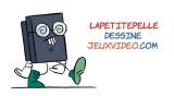 LaPetitePelle dessine homeandwest.com - N°263