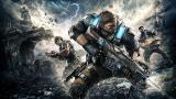 Gears of War 4 : bataille de boules de neige