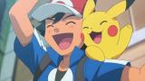 Pokémon : le prochain film daté au Japon
