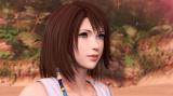 Dissidia Final Fantasy NT : Yuna et Valefor intégrés au titre