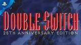 Double Switch fête ses 25 ans avec un retour