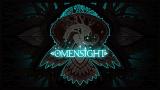 Omensight fait son entrée sur Switch