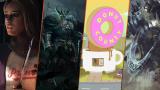 Les sorties de la semaine : Last Year : The Nightmare, Warhammer : Vermintide 2, Shadow of the Tomb Raider : The Pillar...