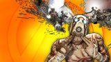 PS Store : Borderlands 2 se la joue VR !