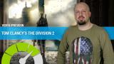 The Division 2 : Nos premières impressions sur le multijoueur