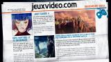 Les infos qu'il ne fallait pas manquer aujourd'hui : PlayStation, Switch, Super Smash Bros. Ultimate...