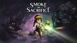 Smoke and Sacrifice : Lancement en janvier sur PS4 et Xbox One
