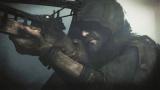 Hunt Showdown présente son nouveau mode de jeu
