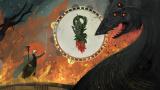 Dragon Age : BioWare cherche un directeur technique expérimenté dans le multi