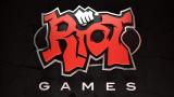 Riot Games suspend son directeur des opérations pour faute professionnelle