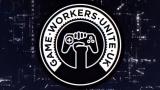 Game Worker Unite  UK : Les développeurs britanniques montent leur syndicat
