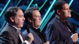 Reggie Fils-Aimé (Nintendo) revient sur la nuit des Game Awards 2018
