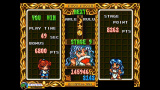 Sega Ages : Puyo Puyo et Puyo Puyo Tsū annoncés sur Switch