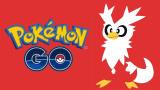 Pokémon Go : plusieurs événements prévus pendant les fêtes de fin d'année