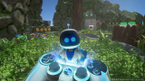Astro Bot Rescue Mission : la plate-forme en réalité virtuelle