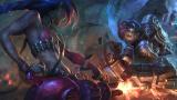 League of Legends : Fin du support XP et Vista en 2019