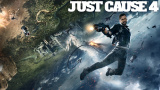 Just Cause 4 : soluce et guide complet