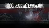 Uncanny Valley s'invite sur Switch pour Noël