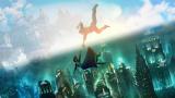 BioShock : une adaptation en réalité virtuelle teasée