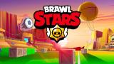 Brawl Stars, Brawl Ball : 3 astuces pour gagner plus souvent en Brawl Ball