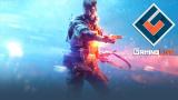 Battlefield V : Une War Story nazi un brin décevante...