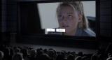 Le film interactif : L'histoire et les évolutions d'un genre