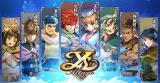 Ys Altago : du gameplay face à des boss connus pour le jeu mobile