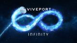 CES 2019 : HTC présente Viveport Infinity, une version illimitée du catalogue par abonnement